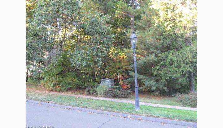 355 Prospect Hill Rd Windsor, CT 06095 - Image 1