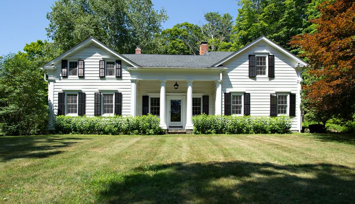 273 Old Camby Rd. - Image 1