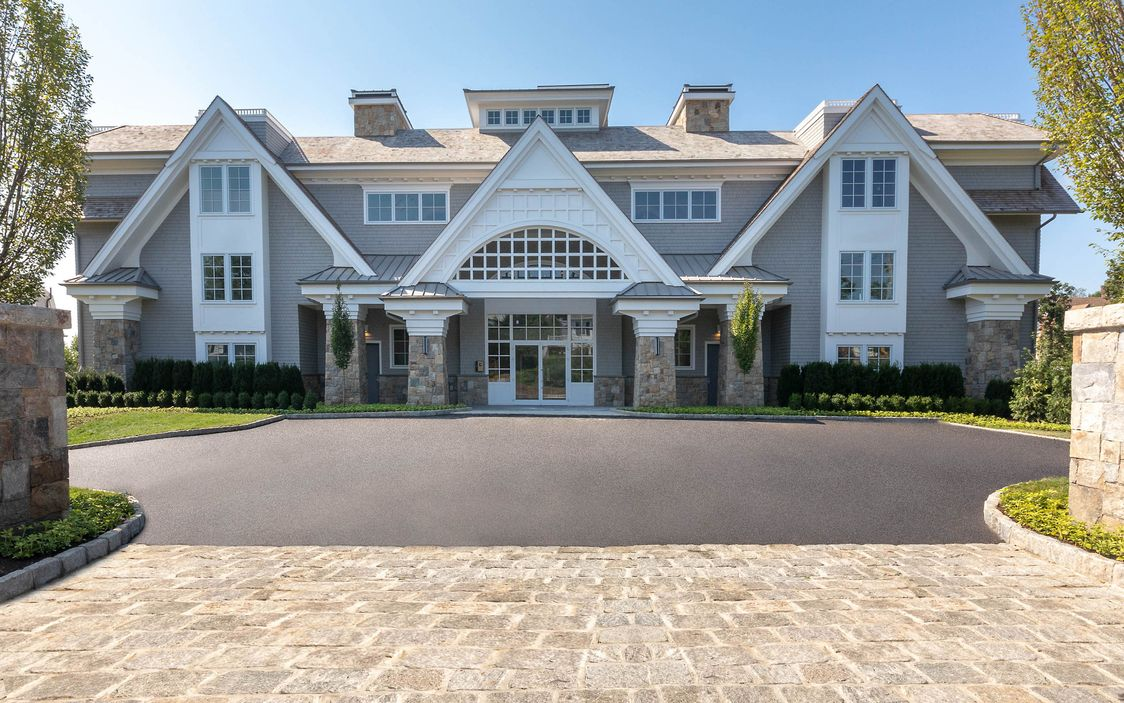 62-68 Sound View Drive 1-South Greenwich, CT 06830