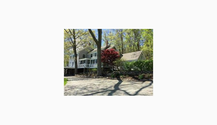 54 Kennel Road Out of Area, NY 12592 - Image 1