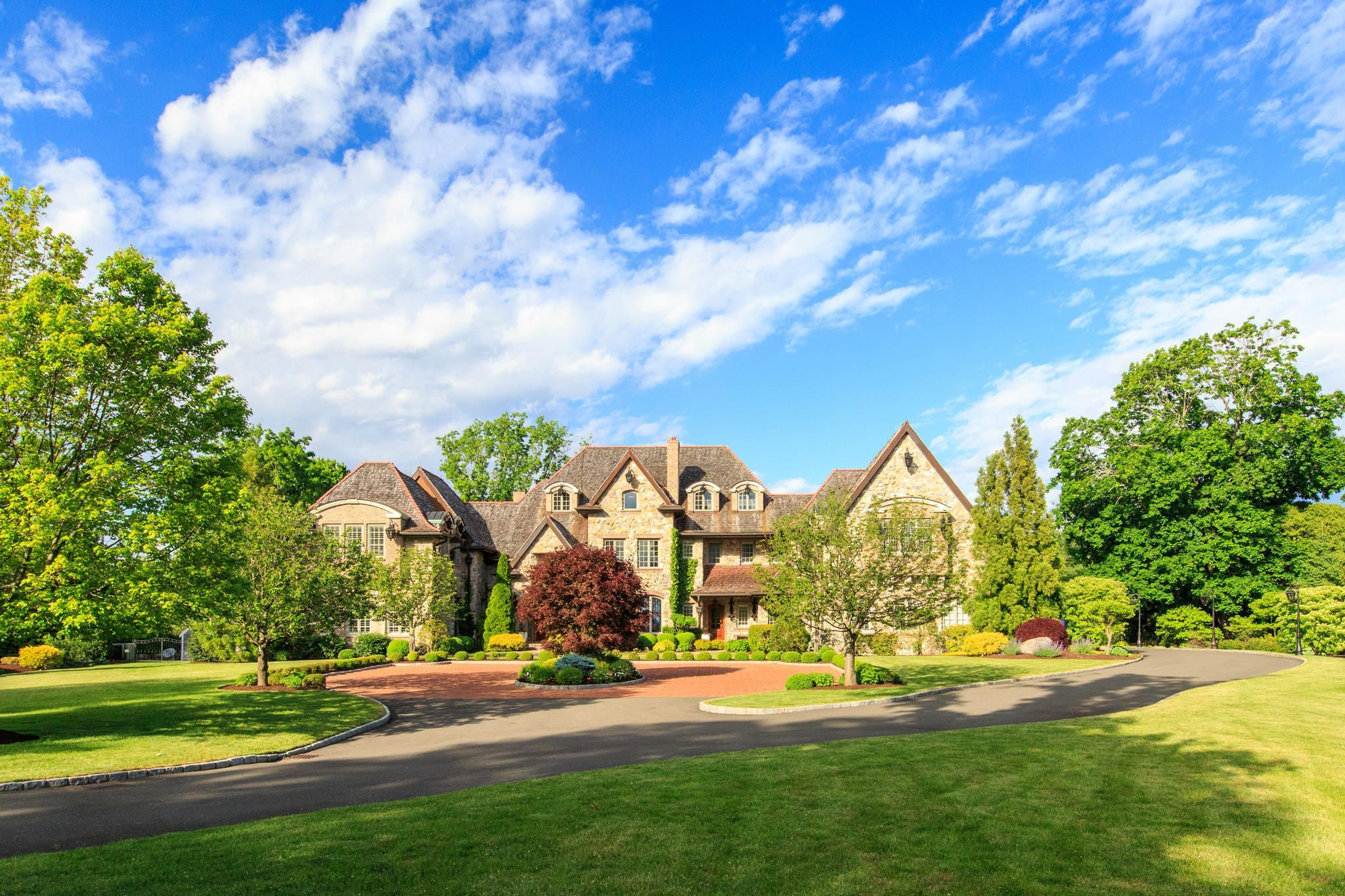 57 Rosebrook Road New Canaan, CT 06840 - Image 1