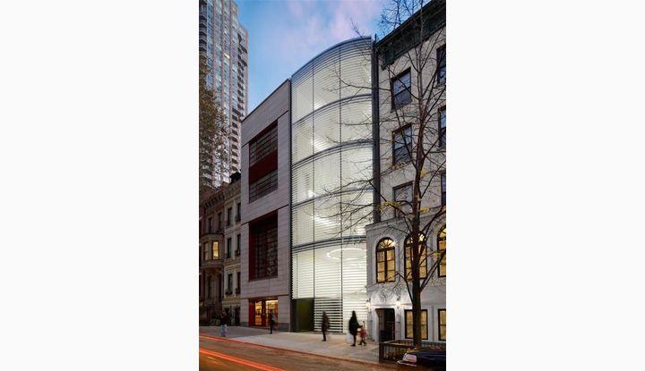 162 E 64th Street #1 NewYork, NY 10065 - Image 1