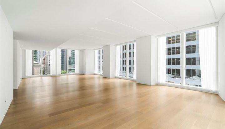 100 E 53rd Street 10/11 - Image 1