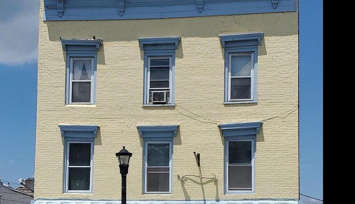 11 N 7th Street - Image 1