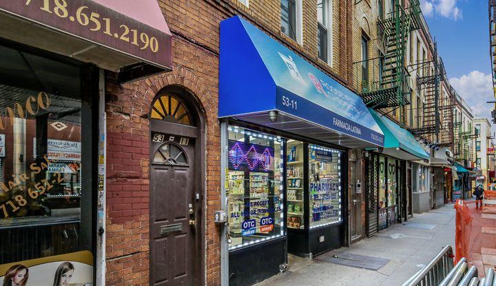 5311 Roosevelt Avenue - Image 1