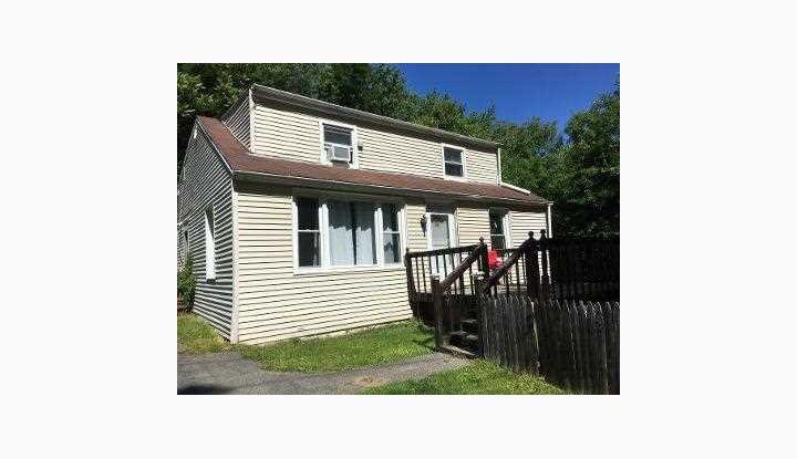 23 Brown Rd Glenham, NY 12524 - Image 1