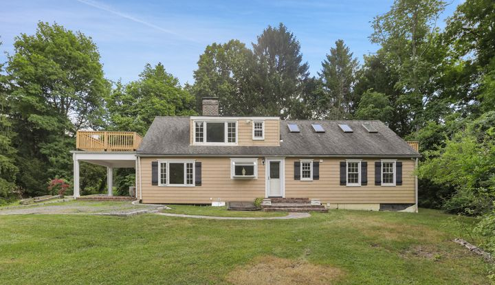 109 Watch Hill Road - Image 1