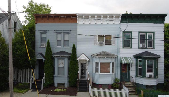 107 Union Street - Image 1