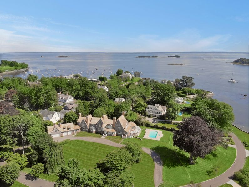1 Harbor Drive Greenwich, CT 06830 -Image 1