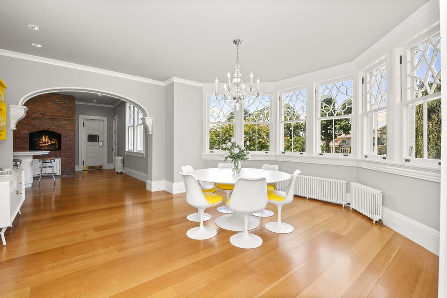 1 Harbor Drive Greenwich, CT 06830 -Image 11