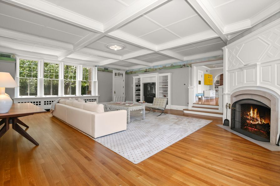 1 Harbor Drive Greenwich, CT 06830 -Image 13