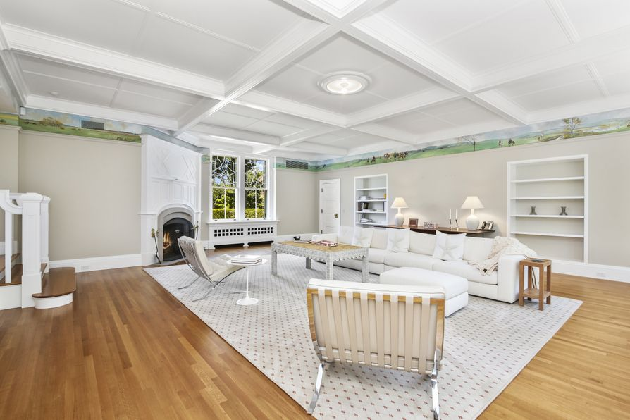 1 Harbor Drive Greenwich, CT 06830 -Image 14