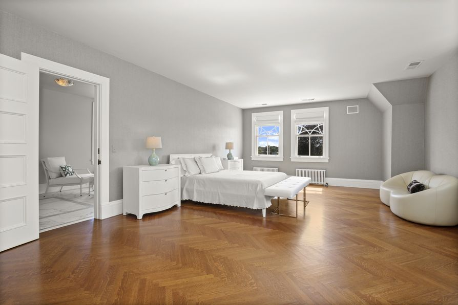 1 Harbor Drive Greenwich, CT 06830 -Image 15