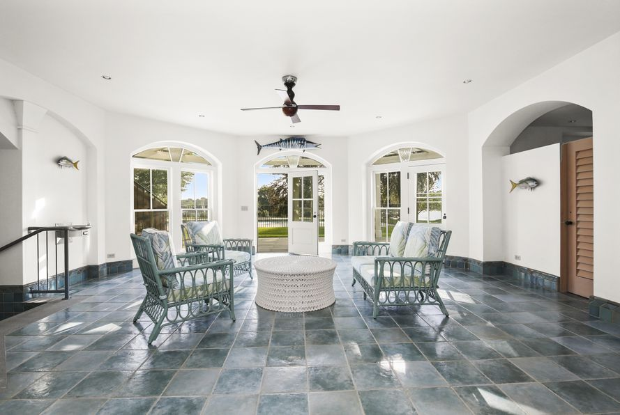 1 Harbor Drive Greenwich, CT 06830 -Image 18
