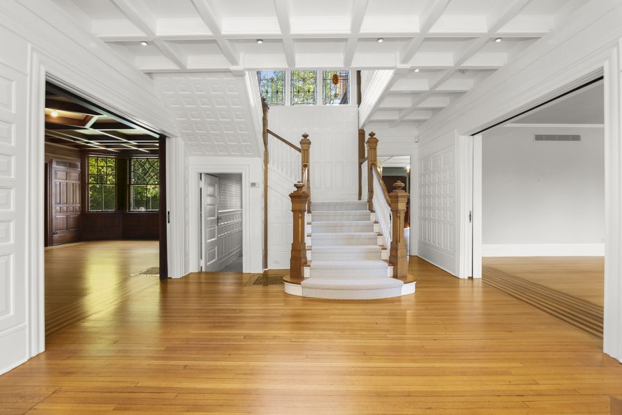 1 Harbor Drive Greenwich, CT 06830 -Image 3