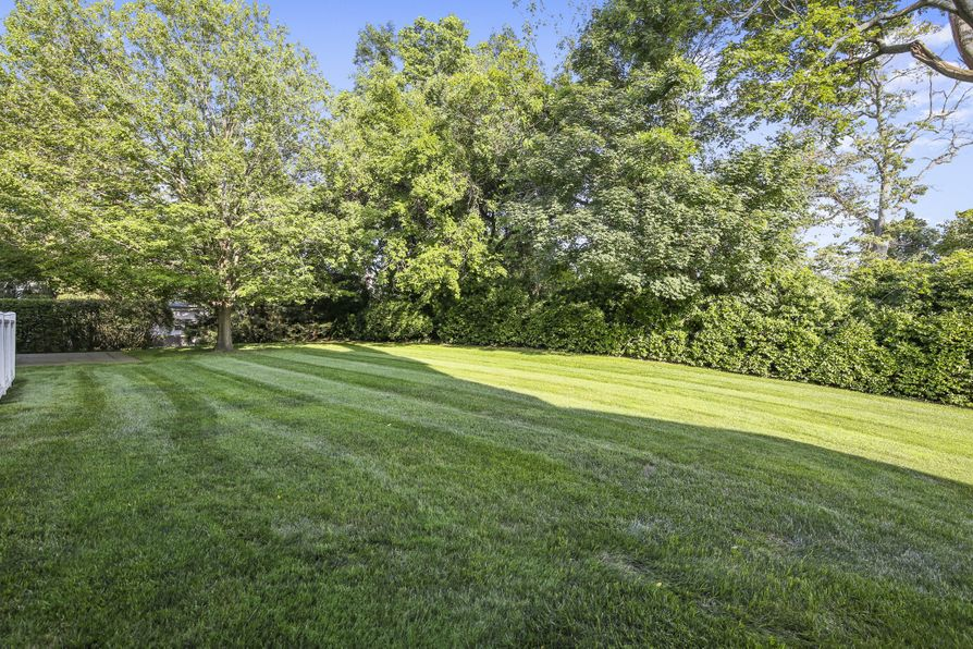1 Harbor Drive Greenwich, CT 06830 -Image 21