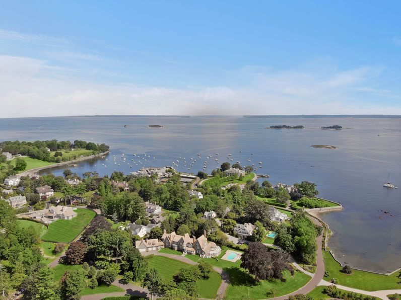 1 Harbor Drive Greenwich, CT 06830 -Image 22