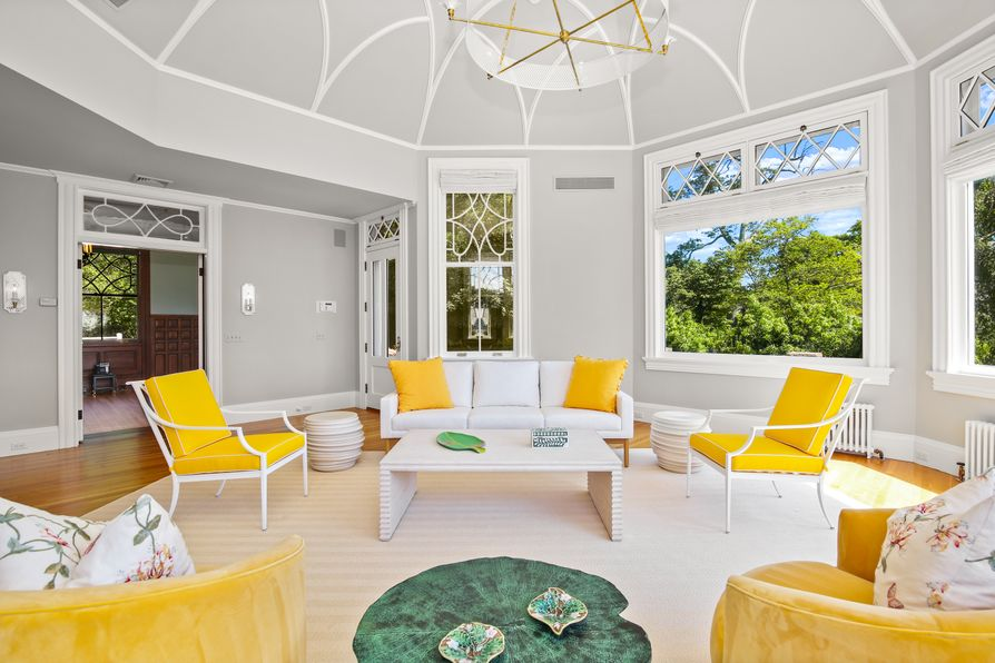 1 Harbor Drive Greenwich, CT 06830 -Image 4