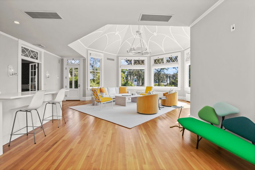 1 Harbor Drive Greenwich, CT 06830 -Image 6