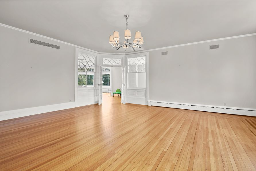1 Harbor Drive Greenwich, CT 06830 -Image 8