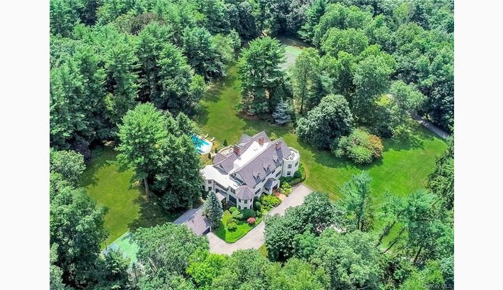 249 Bedford Center Road Bedford Hills, NY 10507 - Image 1