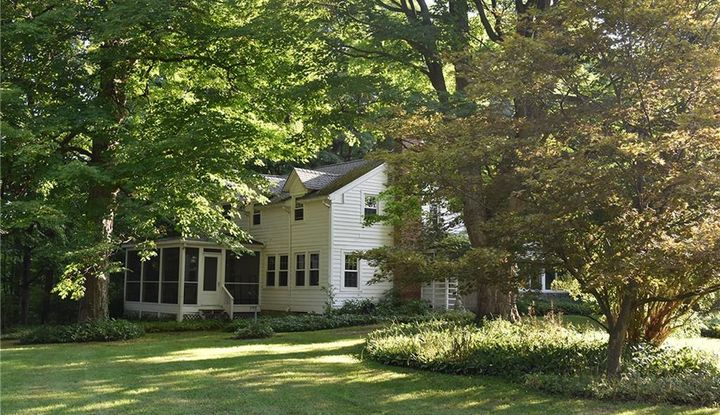 416 Hapeman Hill Road - Image 1
