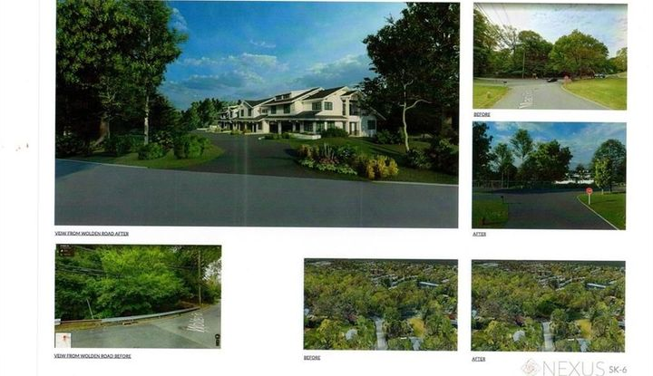 00 Wolden Road - Image 1