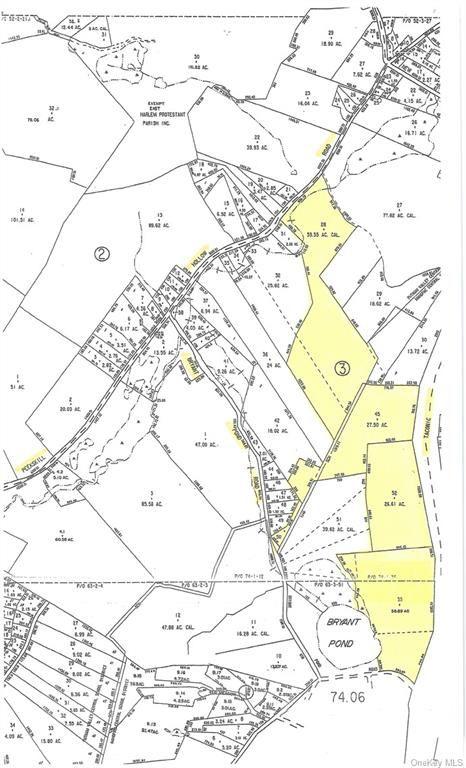 22 Living Springs Lane Putnam Valley, NY 10579 - Image 1