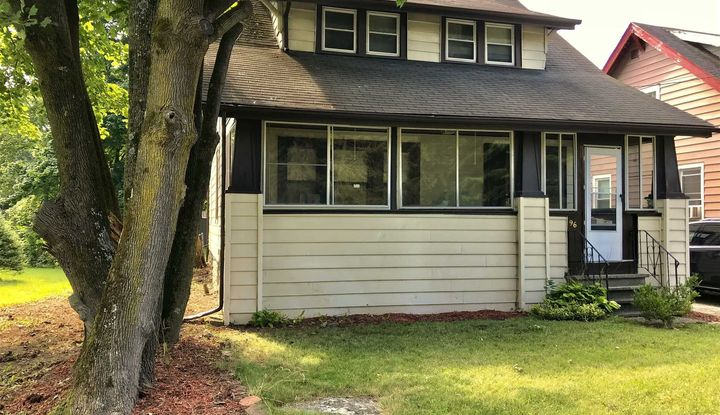 96 Creek Rd - Image 1
