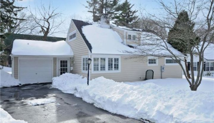 12 Wakefield Ave - Image 1