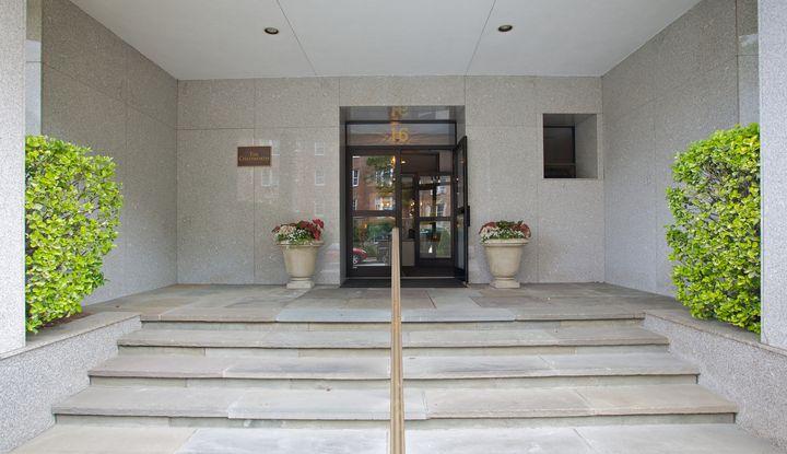 16 N Chatsworth Avenue #303 - Image 1