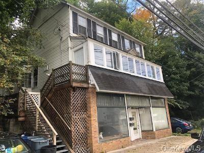 420 Commerce Street Hawthorne, NY 10532 - Image 1