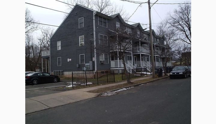 1-5 Clay St. Hartford, CT 06120 - Image 1