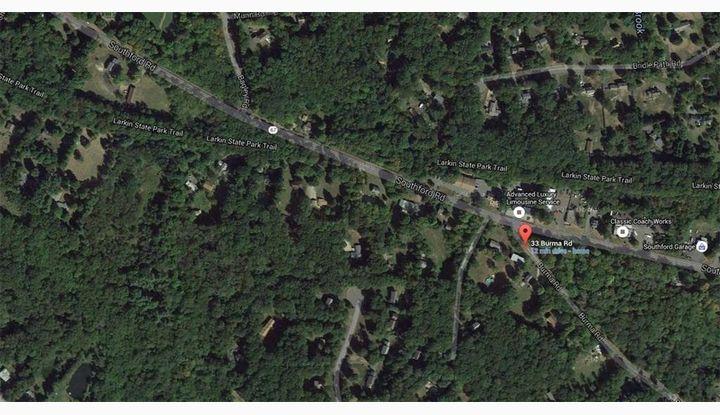 33 Burma Road Southbury, CT 06488 - Image 1