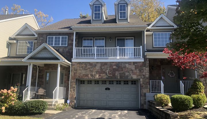 6 Clearwater Ct - Image 1