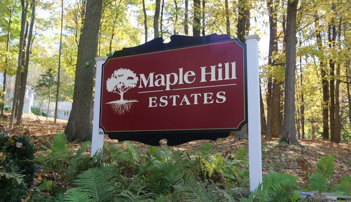 11 Maple Hill Drive - Image 1