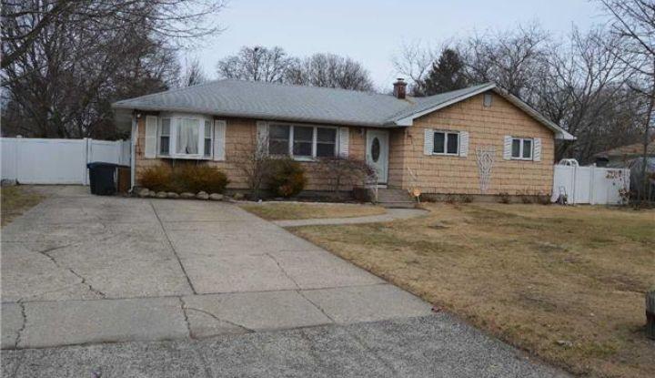 171 Norwood Ave - Image 1