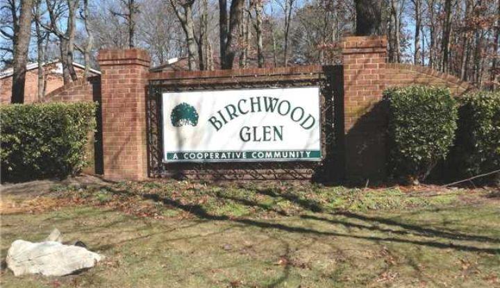 21 Glen Hollow Dr G7 - Image 1