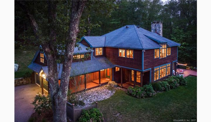 126 Essex St Deep River, CT 06417 - Image 1