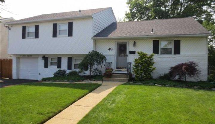 48 Merritt Ave - Image 1
