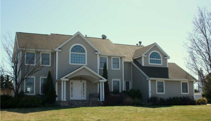 4 Rhododendron Ct - Image 1