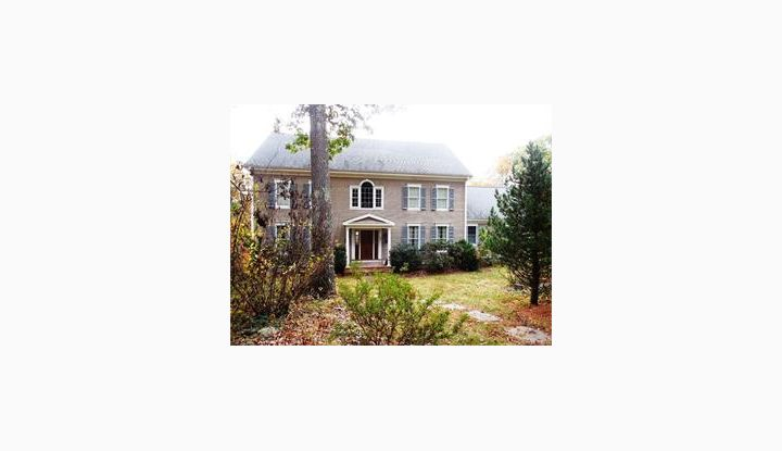 39 Virginia Rail Dr Bethany, CT 06524 - Image 1