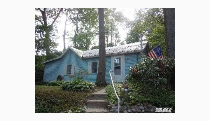 84 Sunken Meadow Rd Northport, NY - Image 1