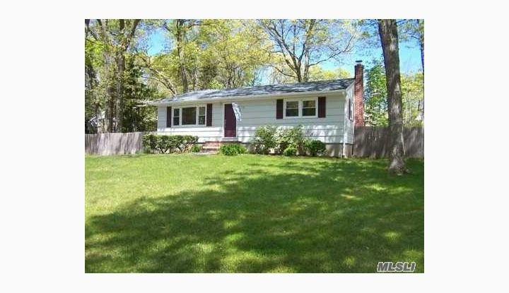 485 Country Rd Miller Place, NY - Image 1
