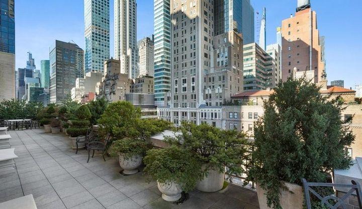 515 Park Avenue 15/16 - Image 1