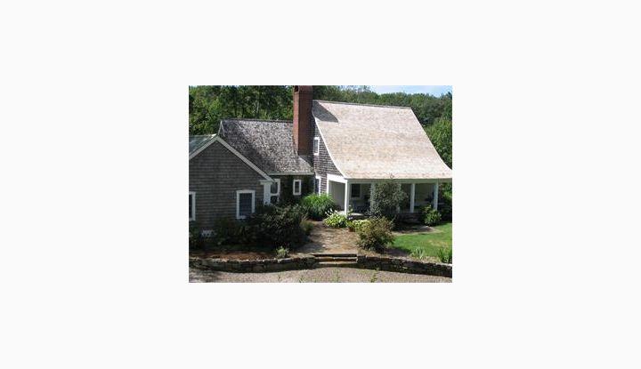 130 Calkins Road Woodstock, CT 06281 - Image 1