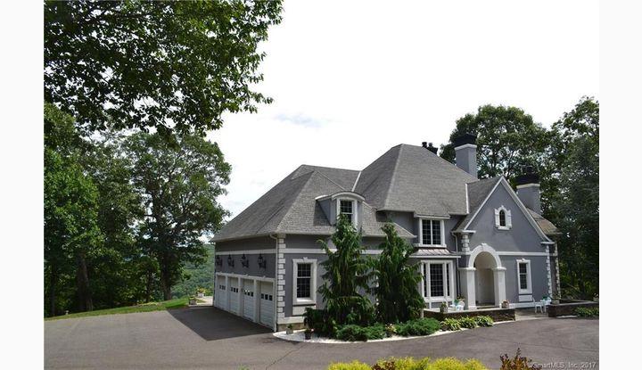 173 Lake Ridge Rd Southbury, CT 06488 - Image 1