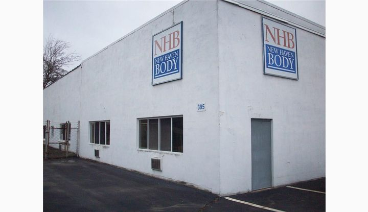 395 State Street North Haven, CT 06473 - Image 1