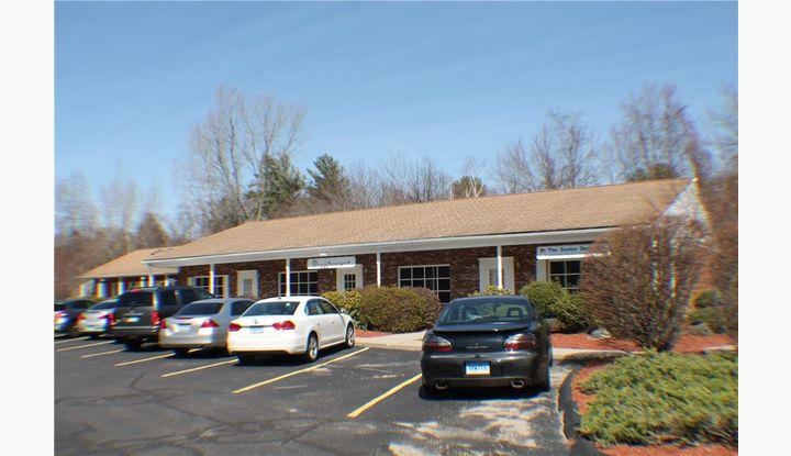 141 hazard ave a & B Enfield, CT 06082 - Image 1