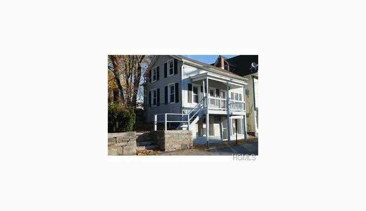 16 W MAIN ST PAWLING, NY 12564 - Image 1